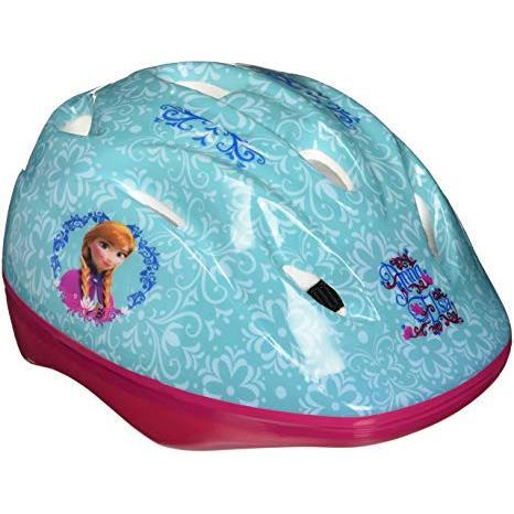 Casco Protettivo per Bambini Frozen Disney Toimsa